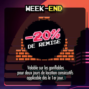 air2jeux-2020-offre-weekend