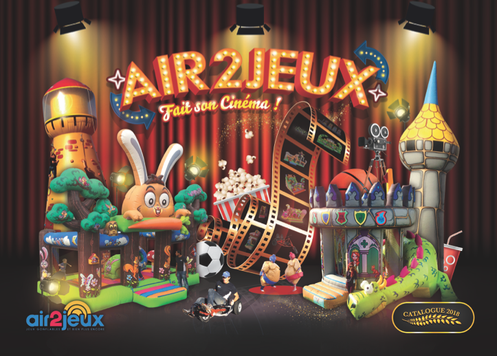 Couverture-catalogue-air2jeux-2018