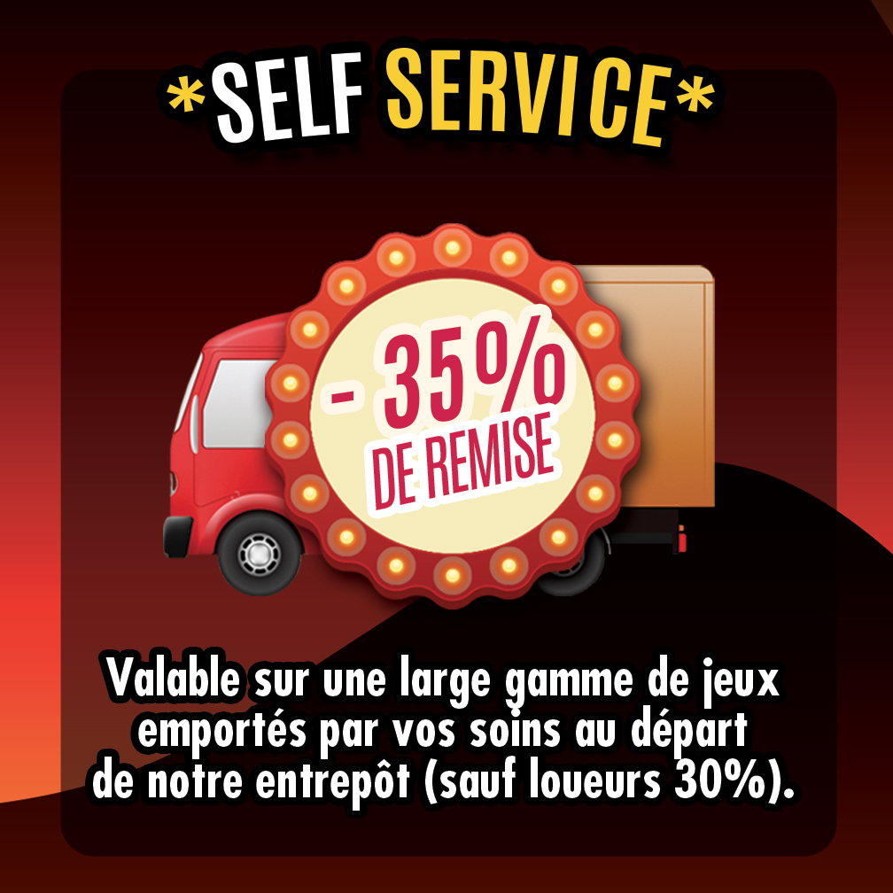 self-service-air2jeux-2018