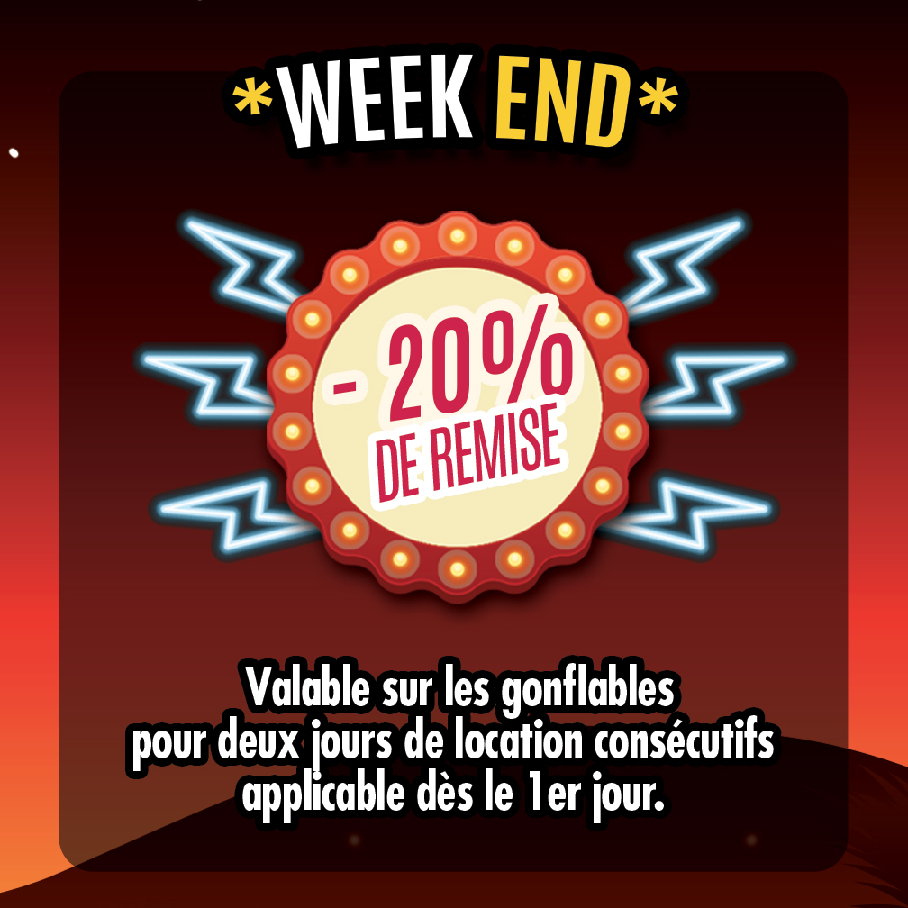 weekend-air2jeux-2018