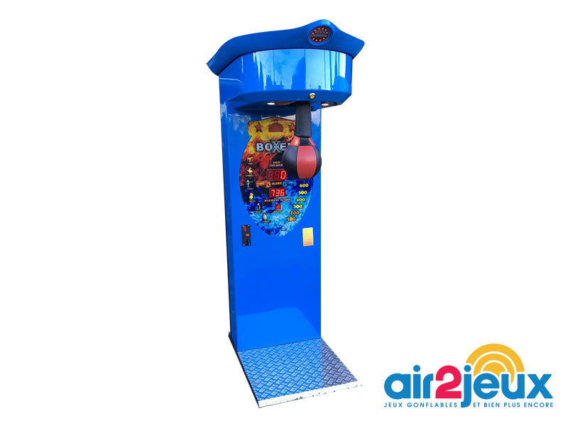 Air2jeux_Jeux-gonflables_513-Machine_Coup_de_Poing-Principale